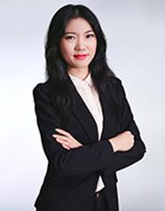 东莞线上IELTS课程培训机构