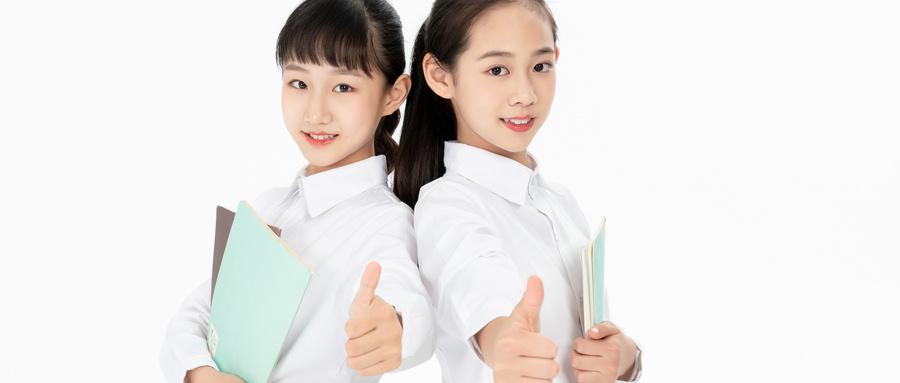德阳文庙初中语文培训