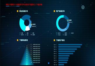 武汉网页设计培训晚班培训