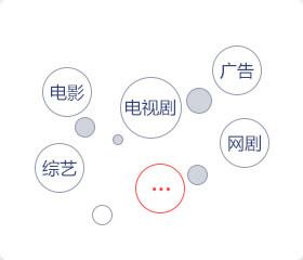 天津后期制作培训班