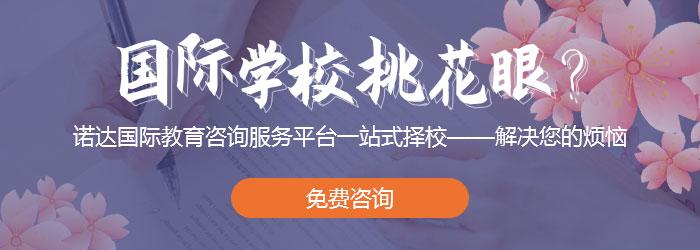北京BACA国际艺术高中咨询