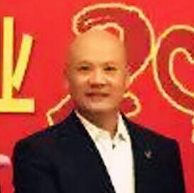 南京EHS安全管理培训