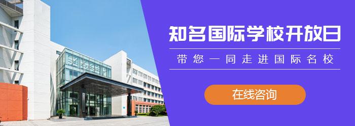深圳高级中学国际班怎么进