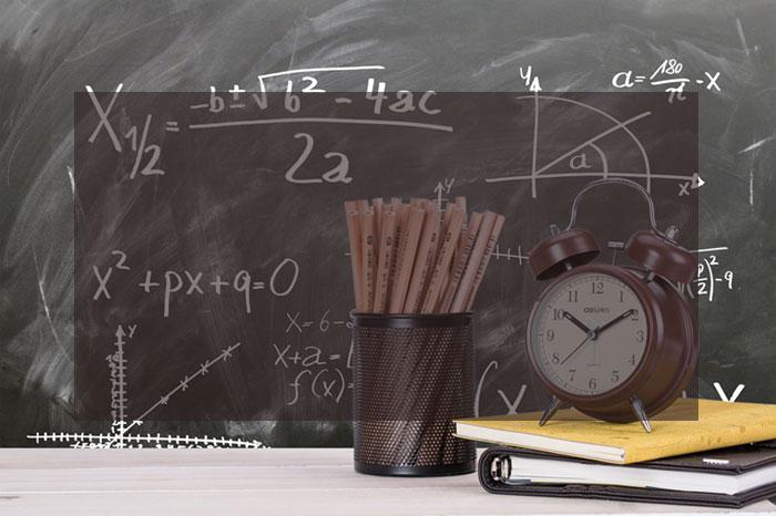 芜湖初三数学辅导哪家好