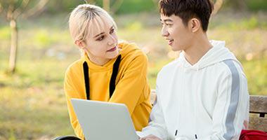 北京外贸英语口语培训班