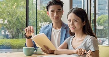 广州成人英语口语课程