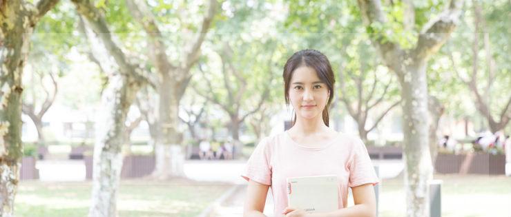 蕪湖高中英語培訓輔導班