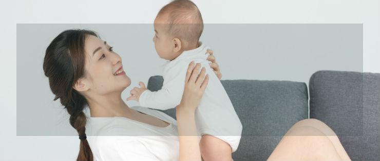 太原母婴护理认证培训