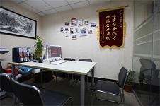 苏州全栈UI设计师课程