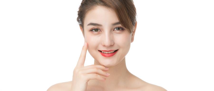 金华韩国皮肤管理课程