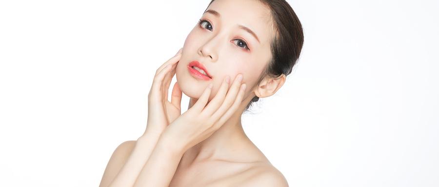 义乌学韩式皮肤管理课程