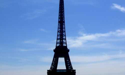 西安学习法语的心得体会