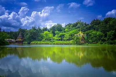 泰国免联考MBA中留服认证