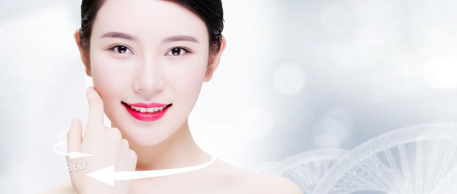 芜湖化妆专业培训班
