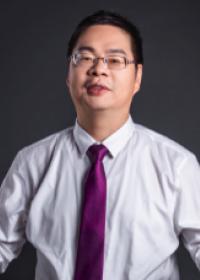 刘凌峰老师