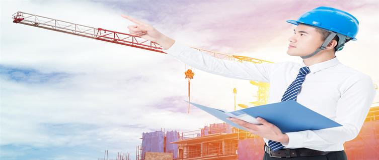长沙一级造价工程师网络培训