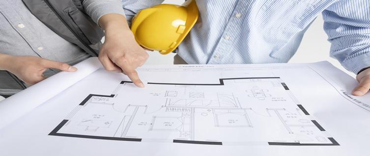 长沙注册造价工程师培训班