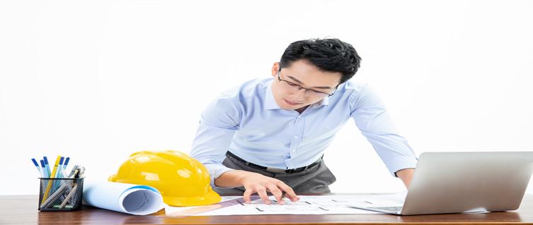 武汉注册造价工程师培训课程