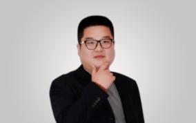 武汉ACT考试培训学费
