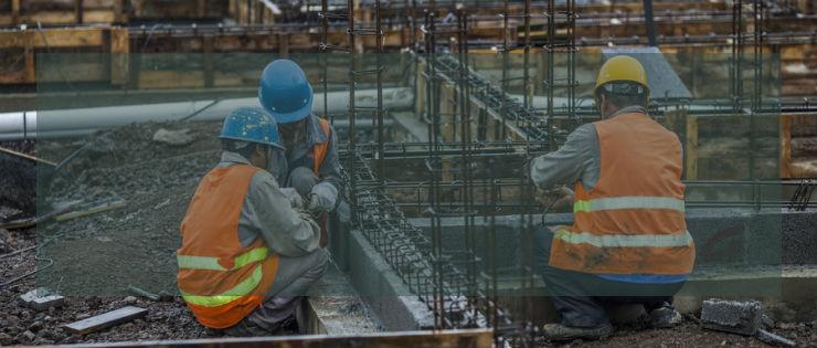 兰州西固区一级建造师考试培训