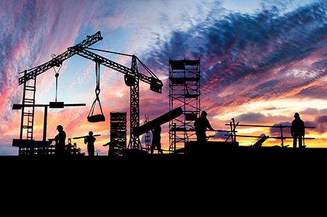 兰州一级市政建造师培训班
