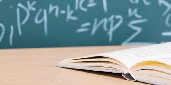天津英语口语培训哪家强