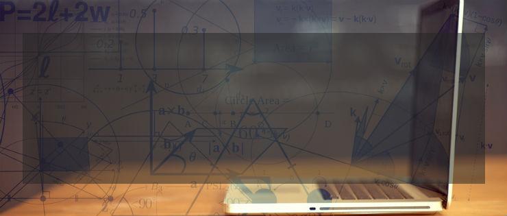 芜湖高中数学培训心得