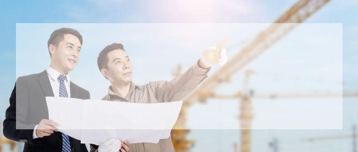 兰州七里河建造师二级培训机构
