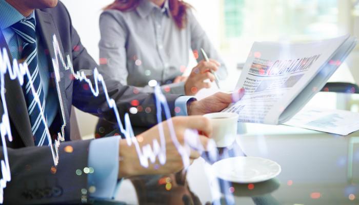 武汉中级会计师企业培训