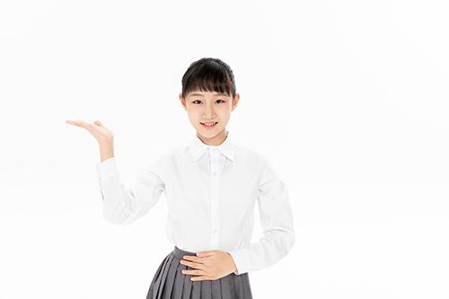 天津企业礼仪培训学校哪家好
