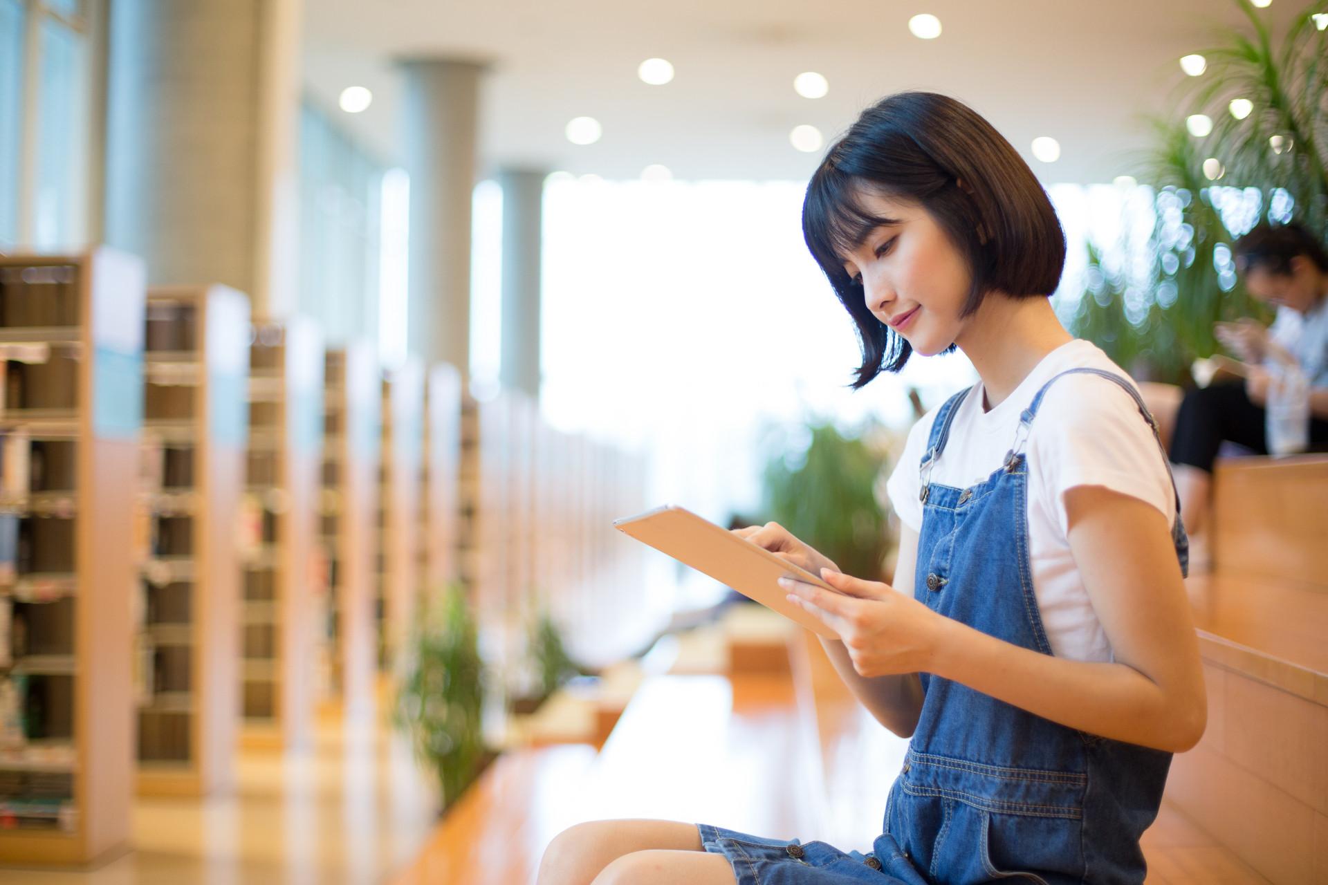 芜湖商务英语培训一般多少钱