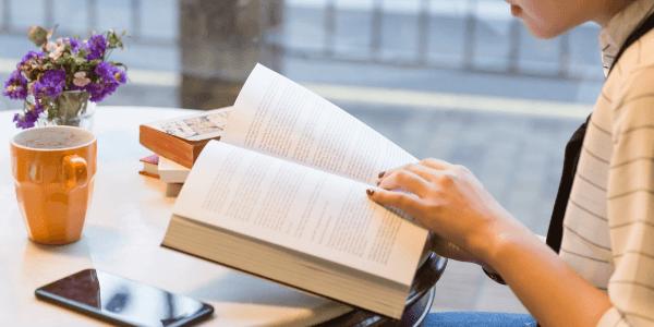 红桥区日语培训课程