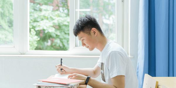 天津日语培训1对1
