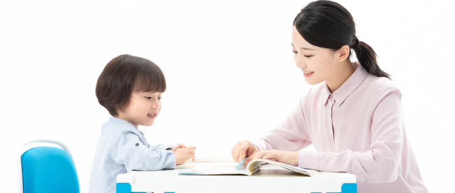 芜湖英语六年级培训班