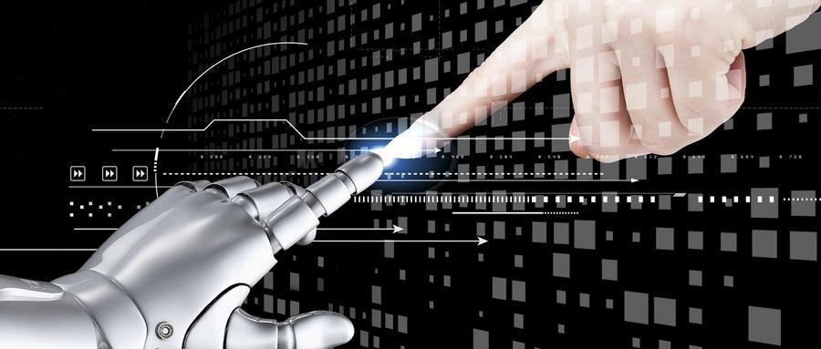 赣州机器人编程培训