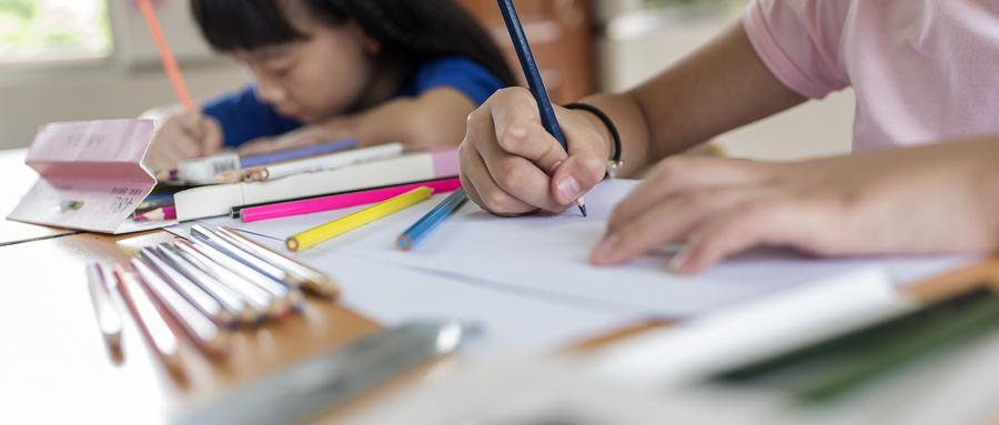 宿迁五年级语文学习辅导
