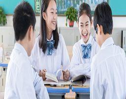 南京英语口语学习班