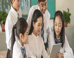深圳宝安区幼少儿英语辅导机构