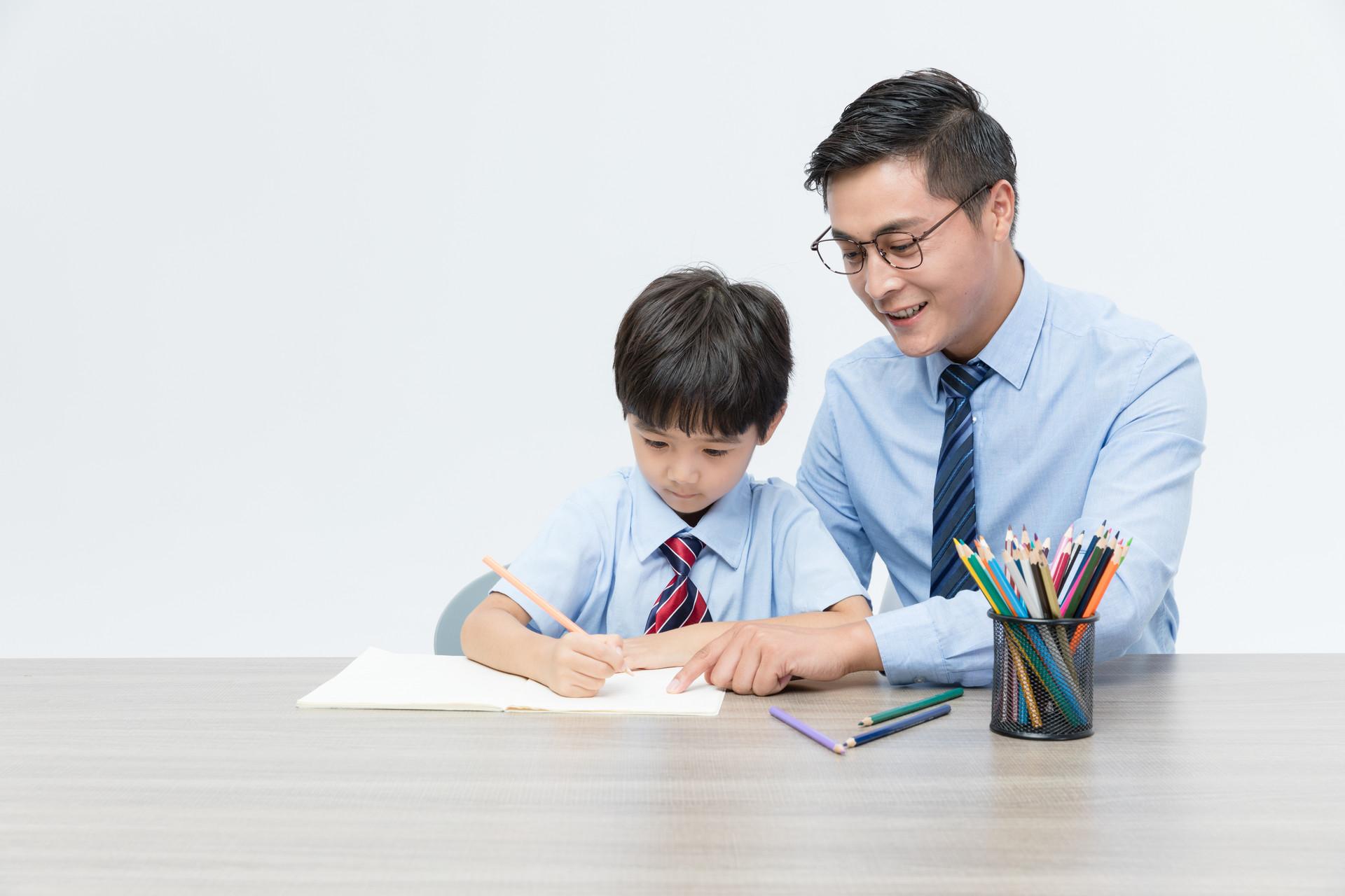 芜湖高二英语学习辅导