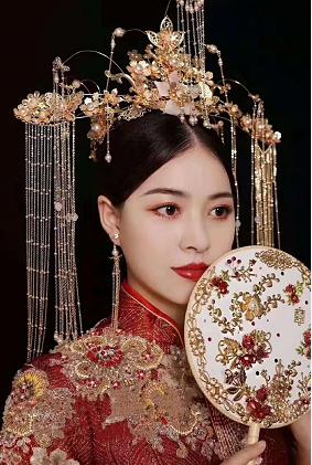 淄博化妆师速成班