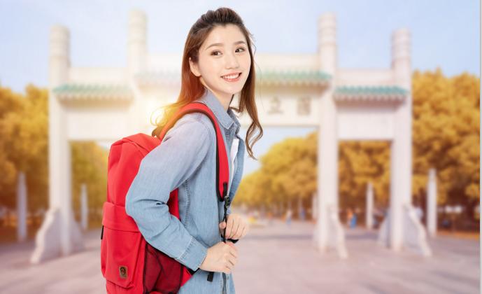 淄博哪里有学日语