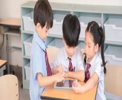 台州椒江儿童乐高培训机构matlab绘制三维投影图图片