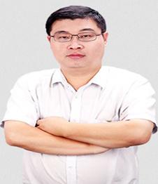 郑州工程造价专业培训—中原区地址