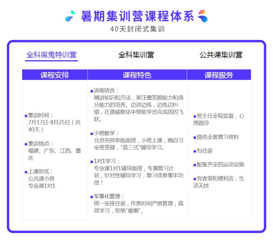 http://www.cqsybj.com/chongqingxinwen/94103.html