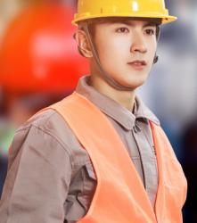 呼市一级建造师培训机构