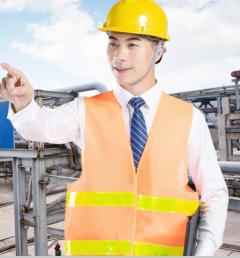 呼市一级建造师培训机构有哪些