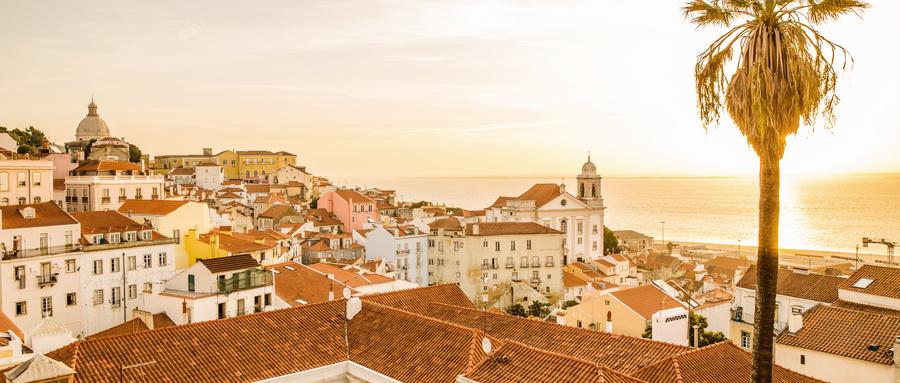 镇江常用葡萄牙语学习