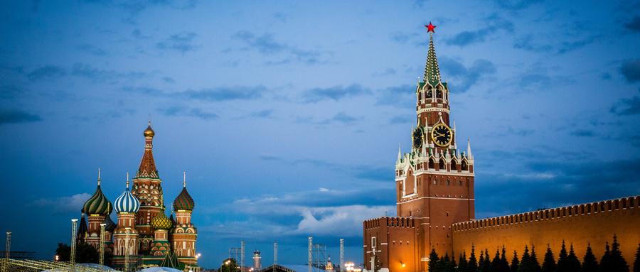 镇江丹徒区俄语学习班哪里好