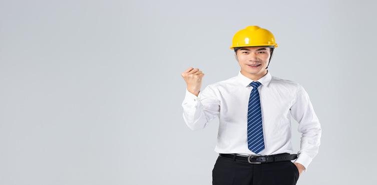 烟台一级建造师考试培训班