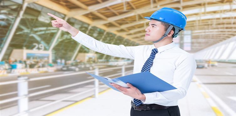 烟台一级建造师考前辅导班